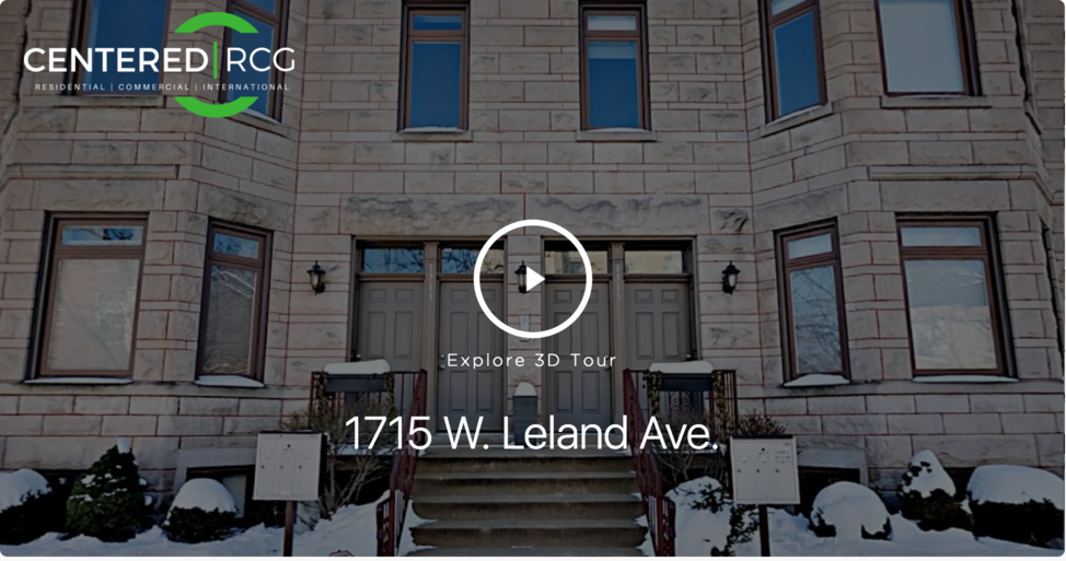 1715 Leland Virtual Tour