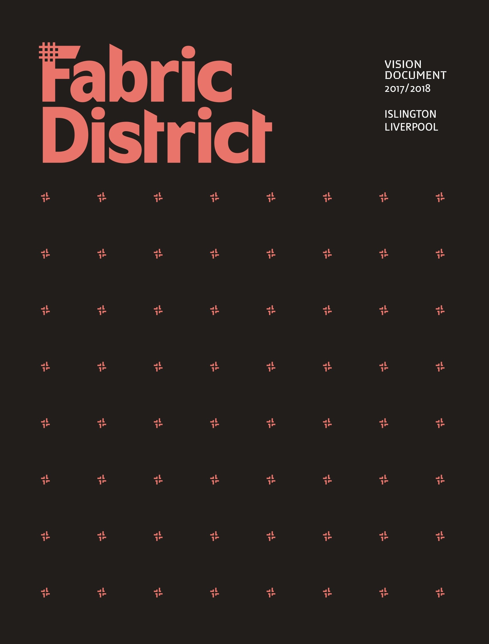 fabric_district_liverpool_vision_document