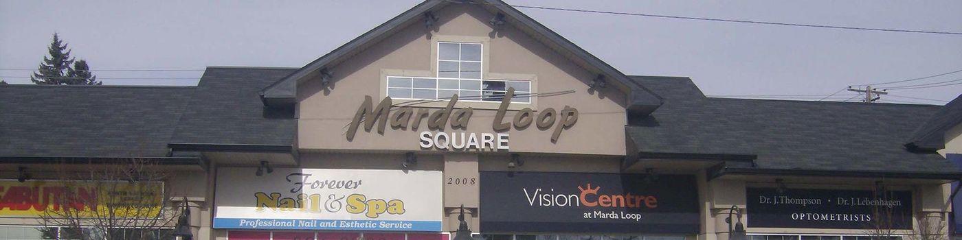 marda-loop-area-calgary