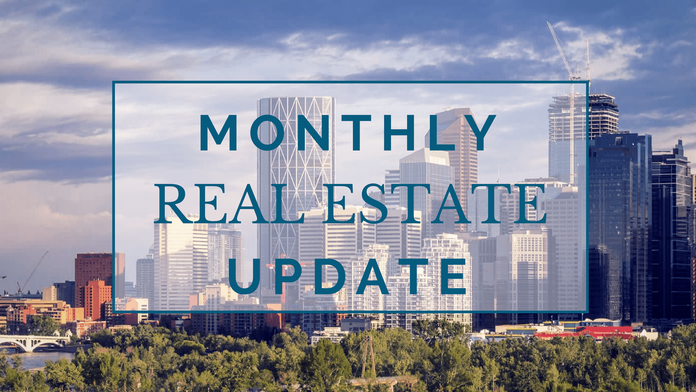 monthly-calgary-real-estate-update-1400x788-min