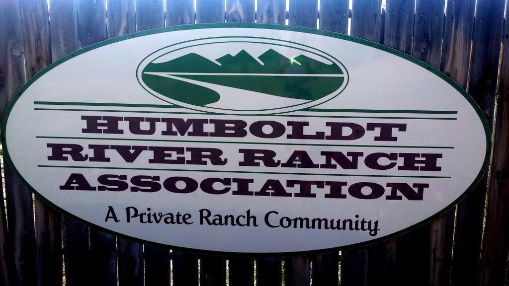 humboldt chat sites Congressional chat affordable healthcare is obviously a major concern for most americans and especially those who live in rural areas like humboldt county.