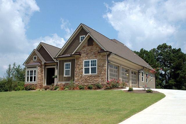 Modular, Manufactured, Stick-Built homes