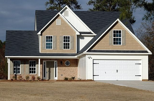 Manufactured homes pros and cons