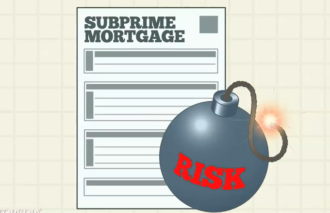 subprime_mortgage-3
