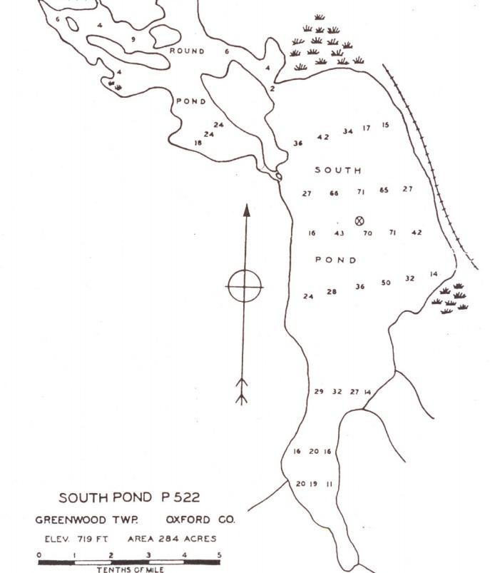 south-pond-info2