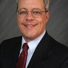 Robert Falk