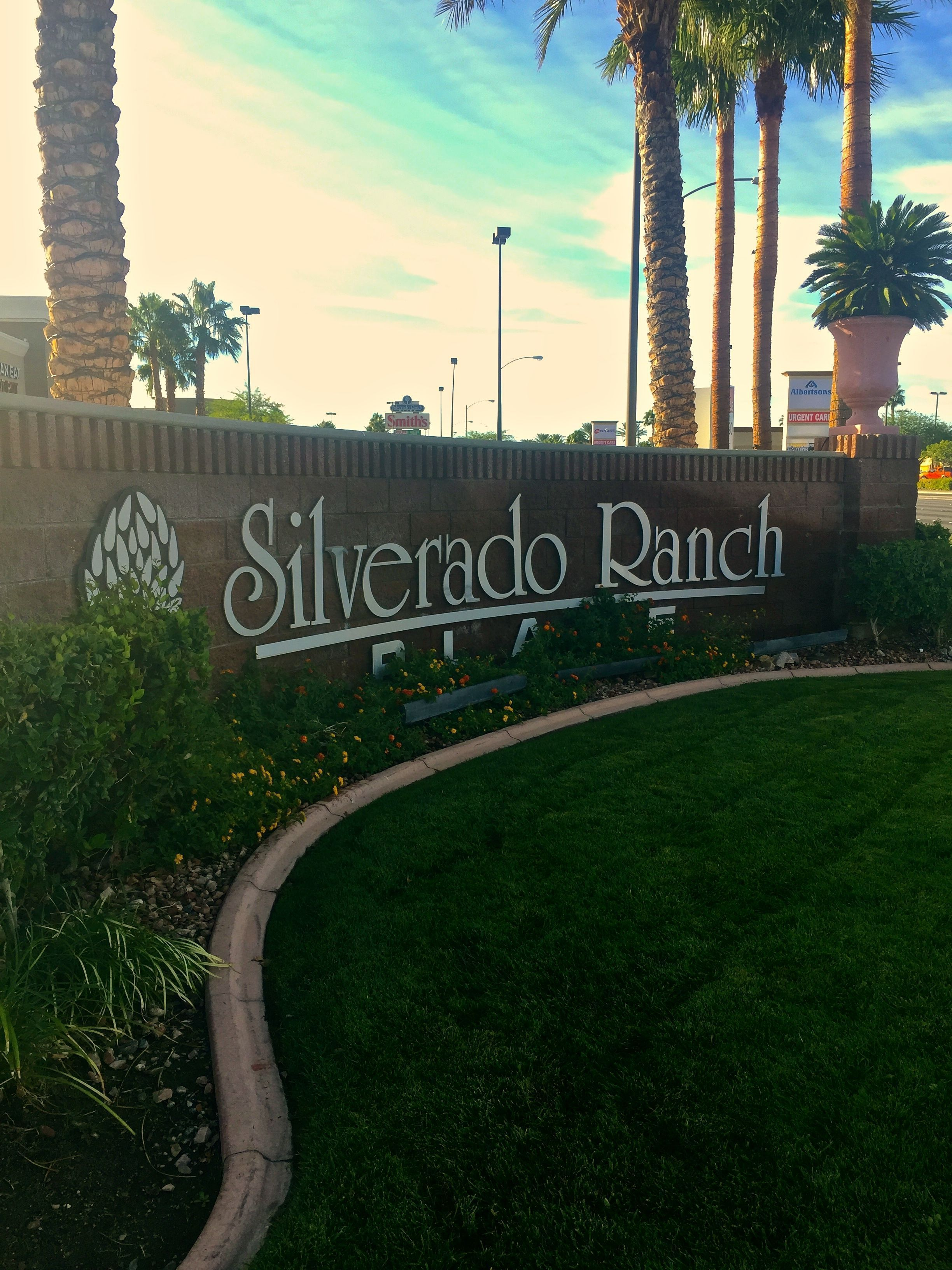 silverado chat sites Silverado executive is the ideal community for larger families and those who just want a lot of space location of silverado: silverado executive.