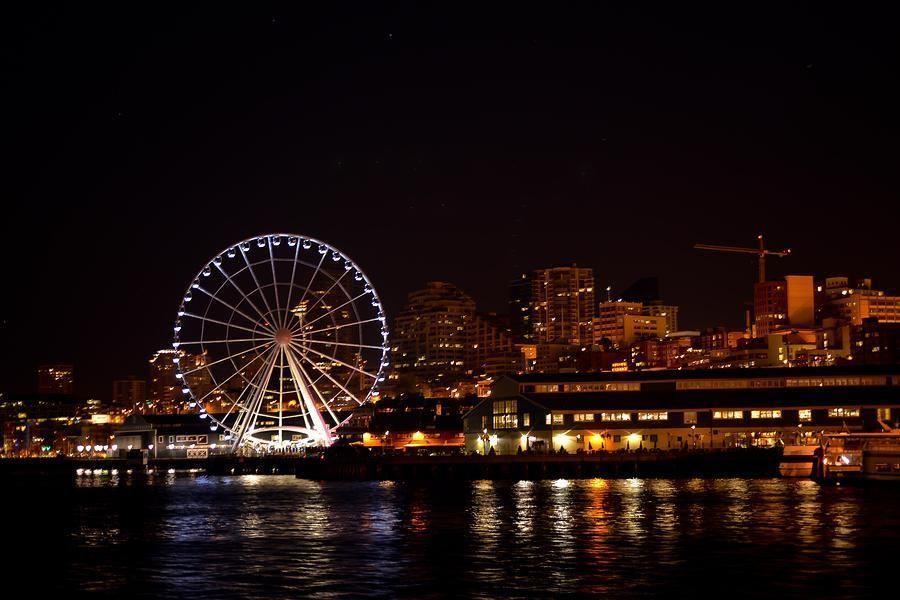 Seattle 15