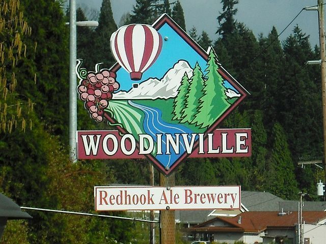 Woodinville 1