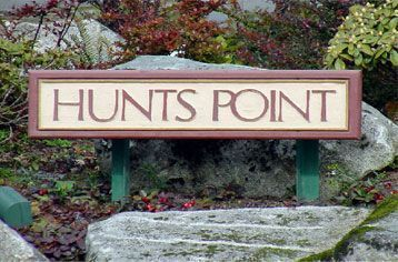 Hunts Point