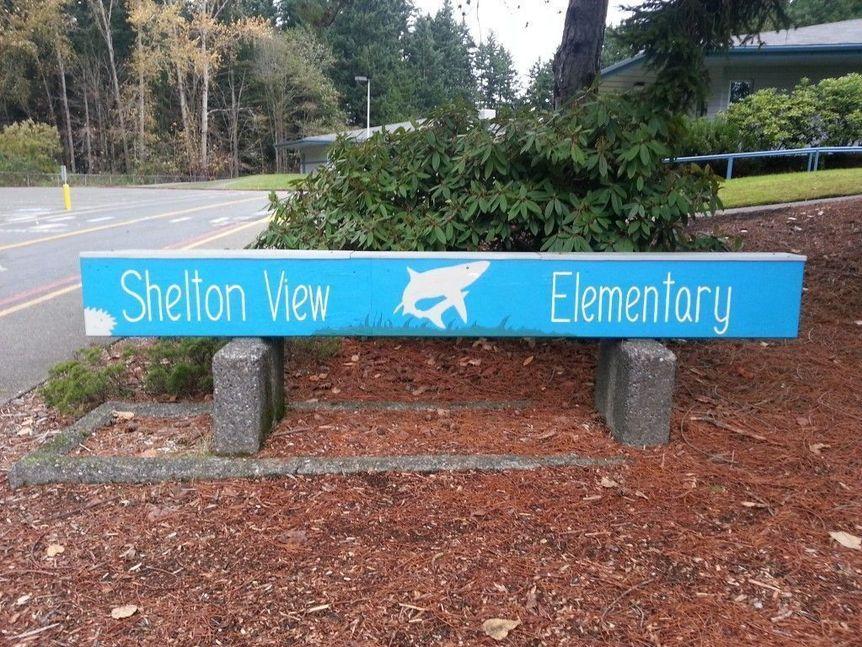 Shelton View