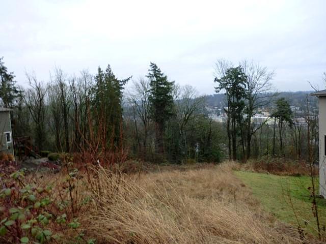 Waynita-Norway Hill