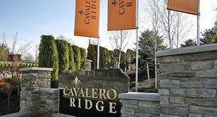 Calvalero - Everett.Lake Stevens