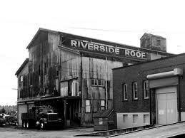Riverside - Everett Snohomish