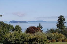 View Ridge - Everett