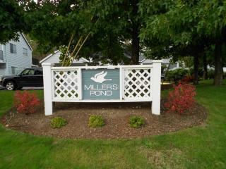 Millers Pond Condo - Everett