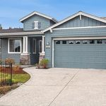 23921 NE 127th St SE, Redmond WA 98053