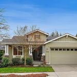 23163 NE 128th Place, Redmond WA - Trilogy at Redmond Ridge