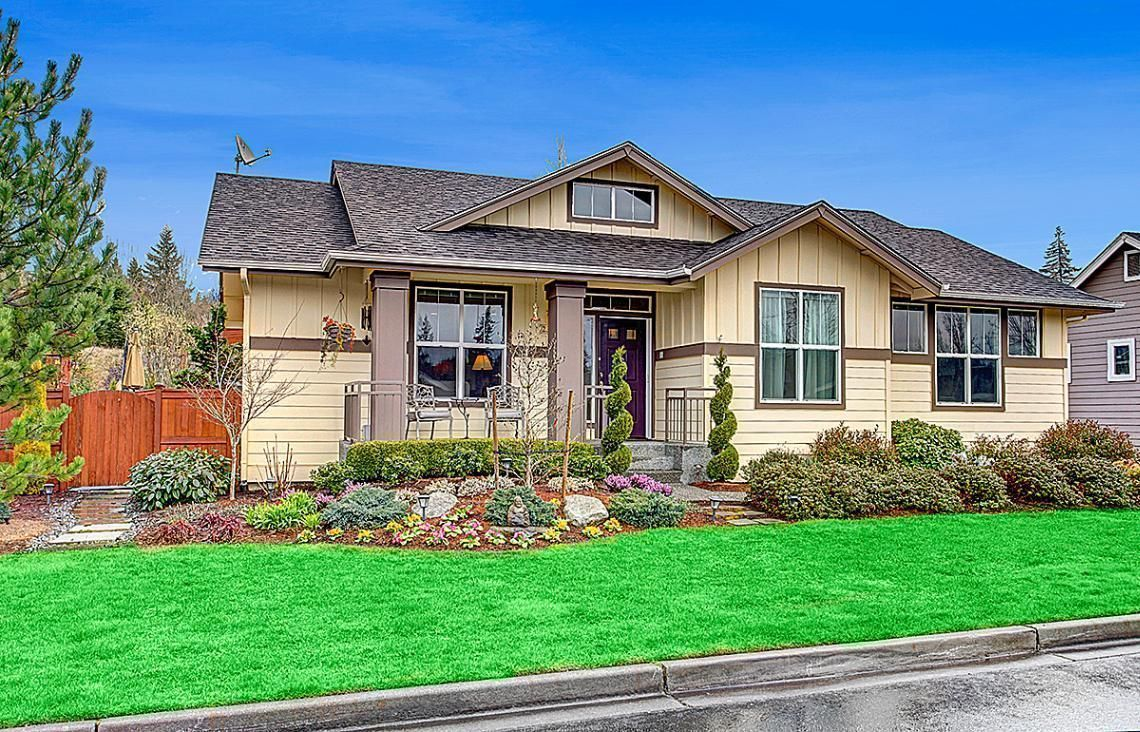 Image Result For How To Find Your Perfect Real Estate Agent Zillow