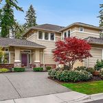 24337 NE Vine Maple Way Redmond WA 98053, Trilogy at Redmond Ridge