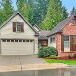 12115 Big Leaf Way NE, Redmond WA, Trilogy at Redmond Ridge