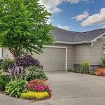 13495 Adair Creek Way NE, Redmond WA 98053