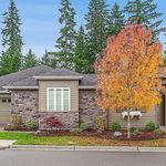 23613 NE Twinberry Way Redmond WA 980530 - Trilogy at Redmond Ridge