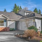 12220 Big Leaf Way NE, Redmond WA 98053 - Trilogy at Redmond Ridge