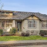 12437 240th Place NE, Redmond, WA