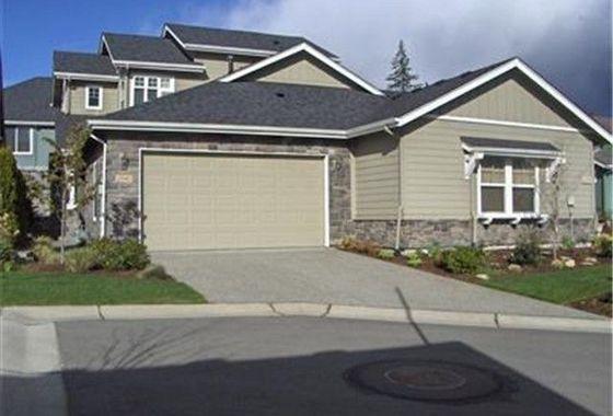 2372 NE 134th Place, Redmond WA 98053
