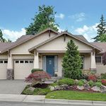 11842 Big Leaf Way NE, Redmond WA 98053 | Trilogy at Redmond Ridge