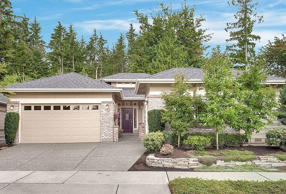 24598 NE Vine Maple Way, Redmond WA 98053