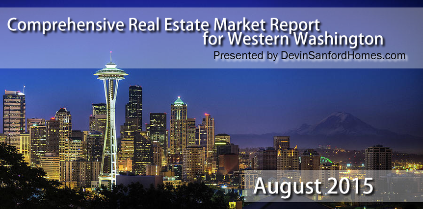 Wester WA Market Report Image August15