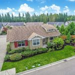 23611 NE 135th Way, Redmond WA 98053