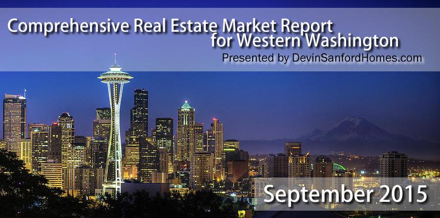 Wester WA Market Report sept Image