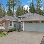 13101 Adair Creek Way NE, Redmond WA 98053
