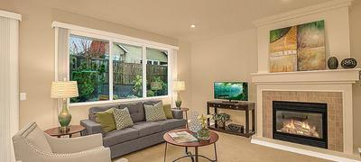 Just Listed in Trilogy at Redmond Ridge -...