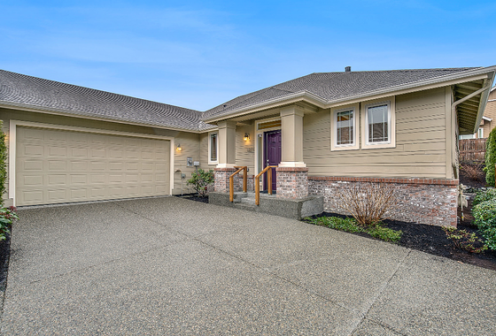 22851 NE 128th Place, Redmond WA 98053