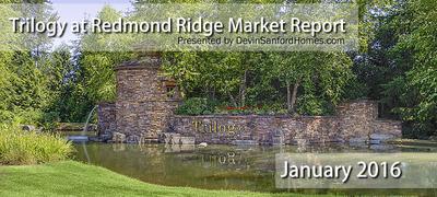Trilogy at Redmond Ridge Market Report –...