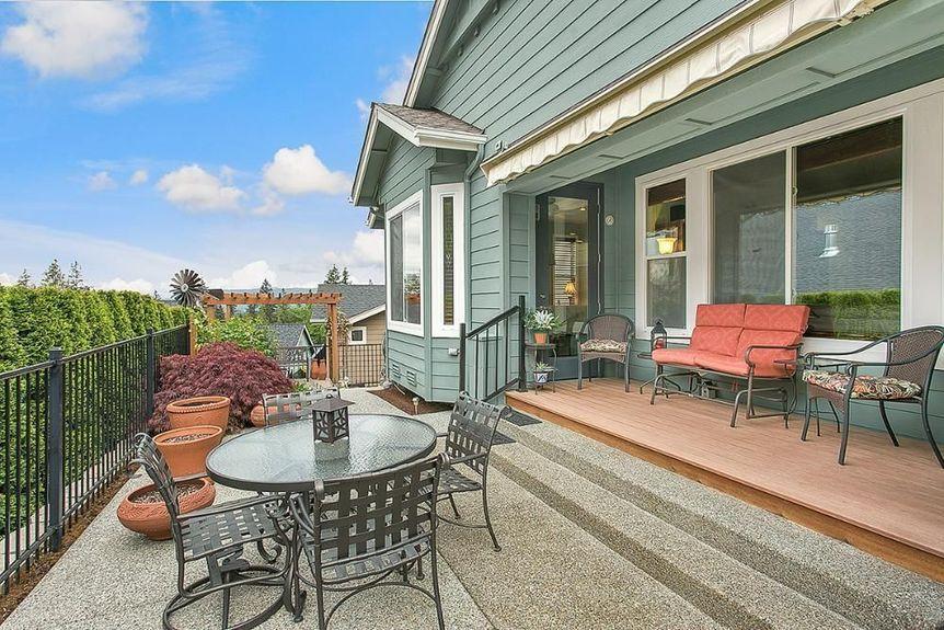 12419 243rd Terrace NE, Redmond WA 98053