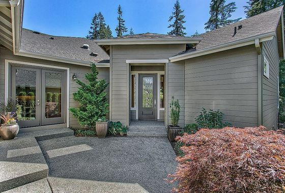 23613 NE Twinberry Way Redmond, WA 98053