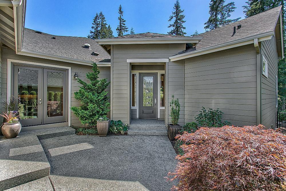 23613 NE Twinberry Way Redmond, WA 98053
