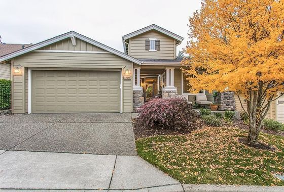 22850 NE 132nd Place, Redmond, WA 98053