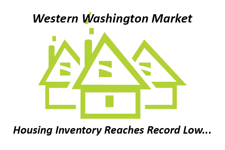 housinginventoryrecordlowgraphic-01