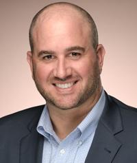 Bryan Meador