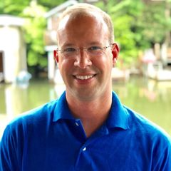 Tim Heatley