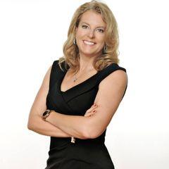 Diana Brackin