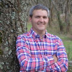 Kirk Helton