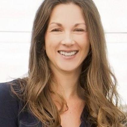 Brooke Bushnell
