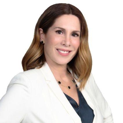 Annabelle Diaz